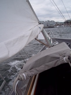 A first sail old main.jpg