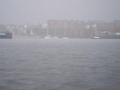 PiersParkMaySqualls.jpg
