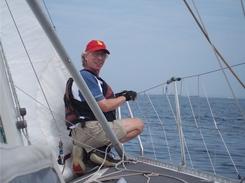 JohnAug2011.jpg