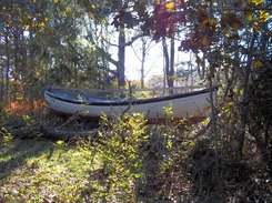 2011OCT28-31-Viking 059.jpg
