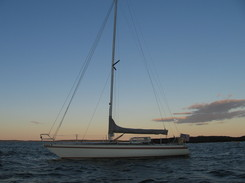 2012sailingcollection4sep1 050.jpg