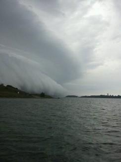 2012stormclouds.jpg