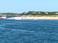 2014Aug24CresescentBeach2.JPG
