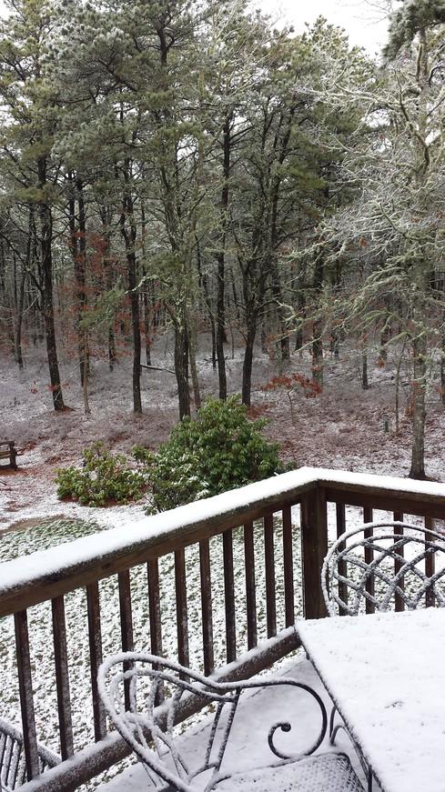 20160403_snow3.jpg