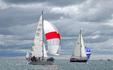 SK_Hyannis-Figawi-Race_5.27.17-27.jpg