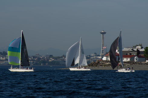 2019 SYC Vashon Island Race-May 11, 2019-6631.jpg